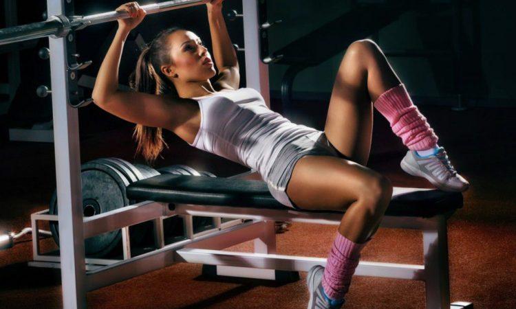 Wellness i Fitness Aspara Center